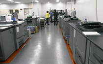 medical-printing_image
