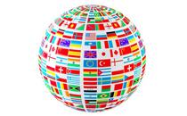 global-businesses_image