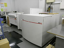 On-Demand Printing Image2