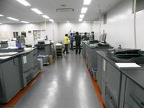 On-Demand Printing Image1