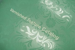 Urushi-Lacquered-Printing_sample